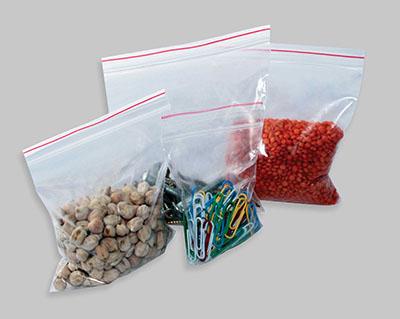 Plastik Kova İmalatlarımız